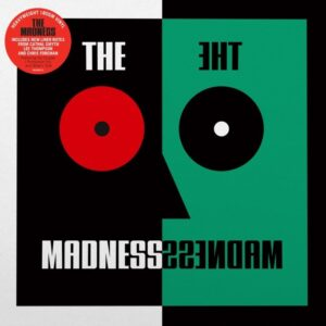 Madness – The Madness