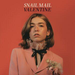 Snail Mail – Valentine