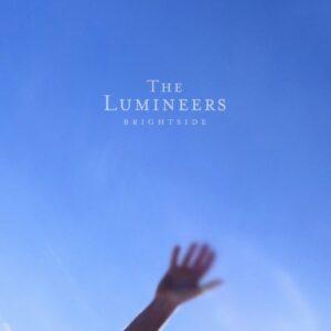 The Lumineers – Brightside