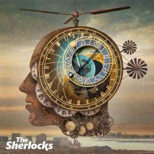 The Sherlocks – World I Understand