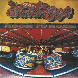 The Waterboys – Room To Roam (Half Speed Master)
