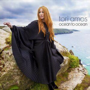 Tori Amos – Ocean To Ocean