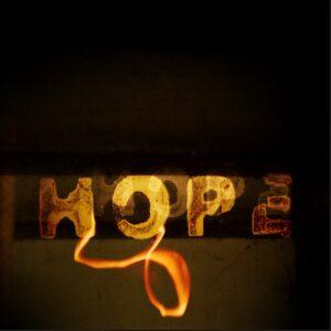 Various Artists – Hope