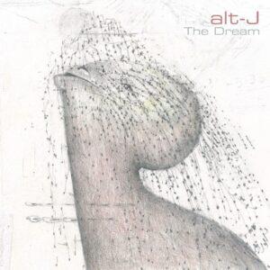 alt-J – The Dream